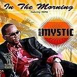 Urban Mystic In The Morning (Single)