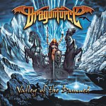 Dragonforce Valley Of The Damned (2010 Edition)