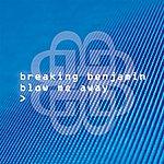 Breaking Benjamin Blow Me Away (Single)