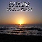 DJ Dado Dario