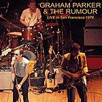 Graham Parker Live In San Francisco 1979