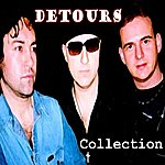 The Detours Collection (Remastered)