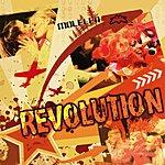 Molella Revolution (14-Track Remix Maxi-Single)