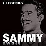 Sammy Davis, Jr. Legends (Remastered)