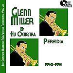 Glenn Miller & His Orchestra The Complete Bluebird RCA Victor Recordings, Volume 8
