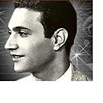Mohamed Abdel Wahab Khay ... Habibi Leh Assi