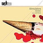 Stimulator Scream