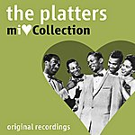 The Platters Mi Love Collection