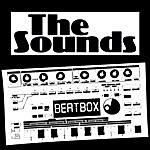 The Sounds Beatbox - Ep