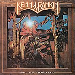 Kenny Rankin Silver Morning