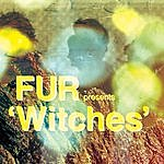 Fur Witches