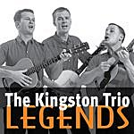The Kingston Trio The Kingston Trio: Legends