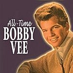 Bobby Vee All-Time Bobby Vee