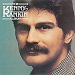 Kenny Rankin The Kenny Rankin Album
