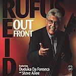 Duduka Da Fonseca Out Front