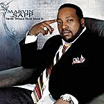 Marvin Sapp Never Would Have Made It (Performance Track)