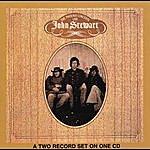John Stewart The Phoenix Concerts - Live (With Bonus Tracks)
