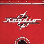 Raydio Raydio