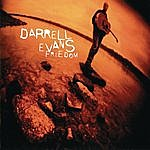 Darrell Evans Freedom