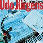 Udo Jürgens Zärtlicher Chaot