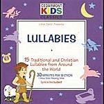 Cedarmont Kids Lullabies