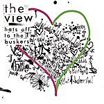 The View Hats Off To The Buskers