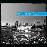 Dave Matthews Band Dmb Live Trax Vol. 13 (06/07/08 Busch Stadium St. Louis)