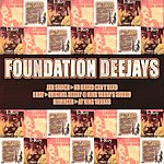 I-Roy Foundation Deejays: No Dread Can't Dead, Original Deejay @ King Tubby's Studio & At King Tubby's