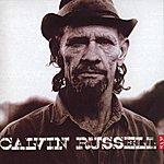 Calvin Russell Sam