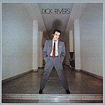 Dick Rivers De Luxe