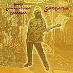 Santana Multi-Dimensional Warrior