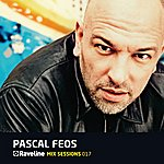 Pascal FEOS Raveline Mix Sessions 017