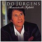 Udo Jürgens Romantische Gefühle