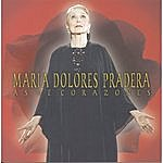 Maria Dolores Pradera As De Cora Zones