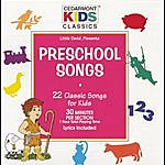 Cedarmont Kids Preschool Songs