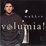 Volumia! Wakker