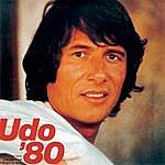 Udo Jürgens Udo '80