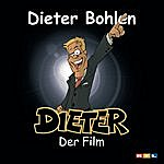 Modern Talking Dieter - Der Film