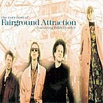Fairground Attraction The Very Best Of Fairground Attraction