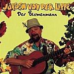 Jürgen Von Der Lippe Der Blumenmann