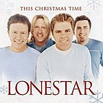 Lonestar This Christmas Time