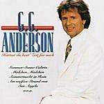 G.G. Anderson Hättest Du Heut' Zeit Für Mich