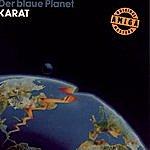 Karat Der Blaue Planet