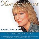 Hanne Haller Nur Das Beste