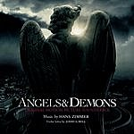 Hans Zimmer Angels & Demons