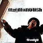 Mad Manoush Gadjo