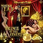 Mistah F.A.B. September 7th Presents: Prince Of The Coast