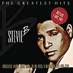 Stevie B. The Greatest Hits