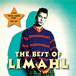 Limahl The Best Of Limahl
