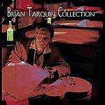 Brian Tarquin Brian Tarquin Collection